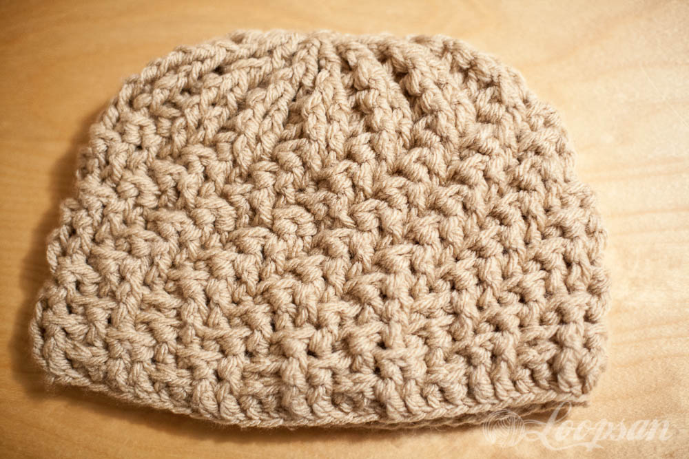 hat basic