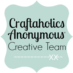 creative team button