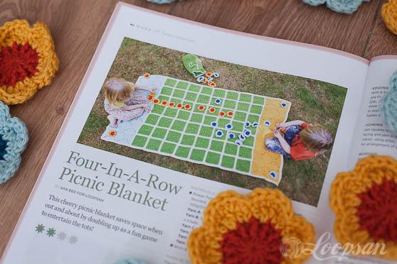 Inside Crochet 68