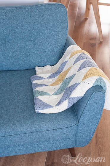 Inside Crochet 75