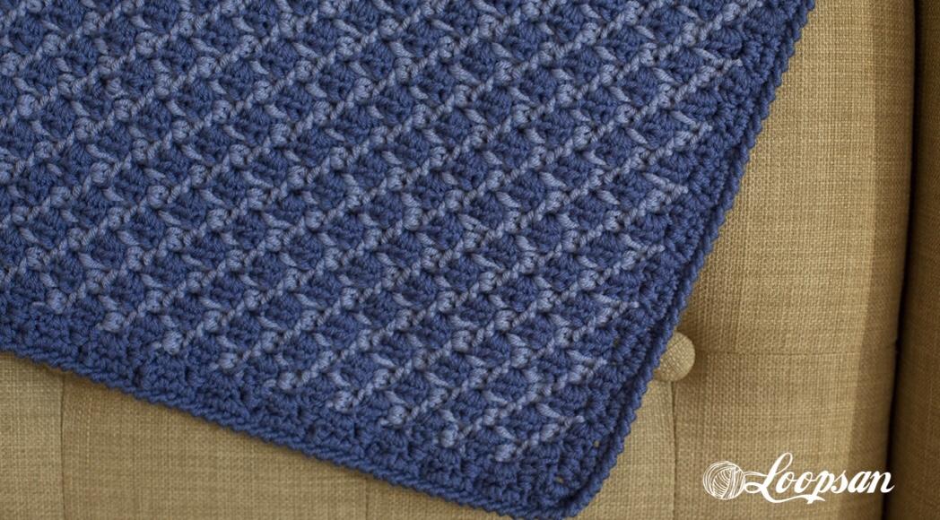 Ben Blanket feature